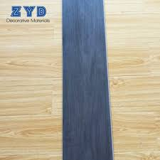 Water Resistant Laminate Wood Flooring Water Resistant Flooring Easy Water Resistant Flooring Solutions