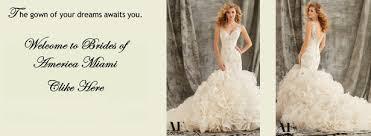 wedding dresses in st louis st louis bridal salons wedding gowns st louis