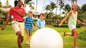 children activities nevis kids u0027 activities resort near st kitts four seasons
