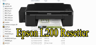 resetter l200 download epson l200 resetter free download printer solutions