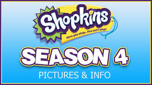 shopkins season 4 new departments petkins pet shop garden