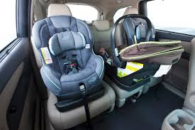 hyundai santa fe 3 child seats car seat safety an update on age guidelines car seat advice page 2