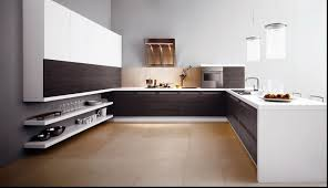 gloss kitchen ideas amazing white gloss kitchens ideas for your home interior design