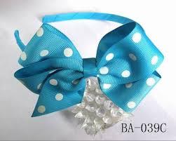 ribbon headbands baby grosgrain ribbon headbands hair bows headband