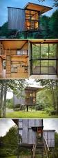 2978 best tiny houses u0026 cabins images on pinterest architecture