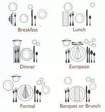 Table Settings Ideas Best 25 Breakfast Table Setting Ideas On Pinterest Brunch Table