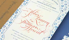 hewitt invitation custom gallery anticipate invitations