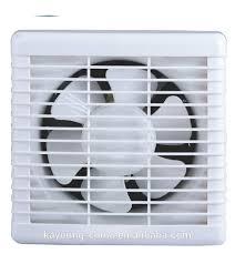 exhaust fan kitchen ceiling kitchen exhaust fan and kitchen