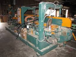 Woodworking Machine Auctions California by West Auctions Woodworking Company In Newcastle Ca