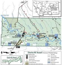 Montana Time Zone Map by Slippery Ann U0027s Amazing Bugling Elk U2014 Destination Wildlife