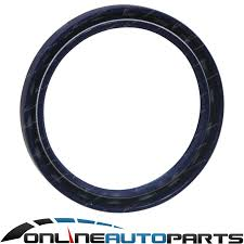 crankshaft rear main engine oil seal for toyota diesel 2l 2lt 3l