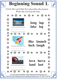 Writing The Alphabet Worksheets L Letter Worksheets