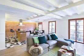 wbn home design inc the grayson custom home by webb u0026 brown neaves