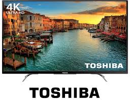 amazon black friday tv toshiba 4k tv led curved and 3d ultra hd tvs best buy