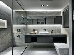 Ultra Modern Bathrooms Ultra Modern Bathroom Designs 3 Simple Kitchen Detail