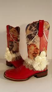 ferrini s boots size 11 size 10 b pin up s ferrini boots