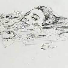 1000 images about drawings and sketches on we heart it see more