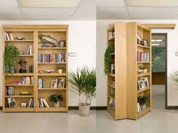 Building Wooden Bookcase by 58 Best Bookshelves Images On Pinterest Hidden Doors Bookcases