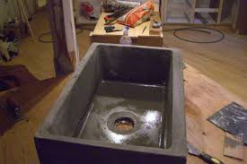 Kitchen Sink Odor Removal Cool Kitchen Sink Odor Cause From Drain Eliminator Dihizb