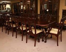 mahogany dining room set stunning mahogany dining room furniture sets 93 on diy dining room