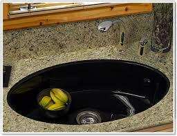 CorStone Model  Geneva - Corstone kitchen sink