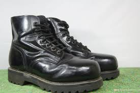 womens boots for sale canada womens boots us sale size 8 5 r vintage womens combat
