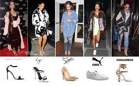 5 black shoe designers you should know aminah abdul jillil layla