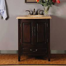 27 inch bathroom vanities throughout vanity 21 best victorian