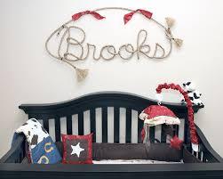 Western Baby Nursery Decor 29 Best Cowboy And Western Nursery Ideas Images On