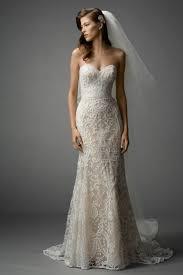 farbige brautkleider gã nstig 24 besten bridals by lori wish list bilder auf couture
