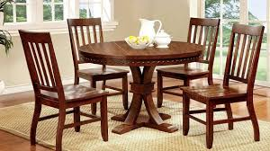 wooden kitchen table and chairs pioneering kitchen table and chairs set popular modern style black