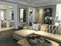 livingroom themes great living room design themes home design themes home design