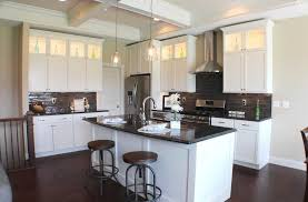Walk In Play Kitchen by 5390 Emily Court Bettendorf Ia 52722