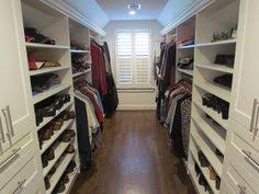 slanted ceiling closet design ideas pictures remodel and sloped ceilings atlanta closet master closet ideas pinterest