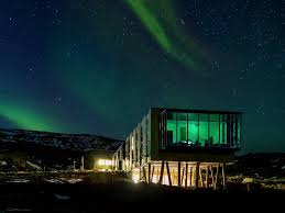 where to stay to see the northern lights where to stay in iceland to see northern lights amazing lighting
