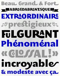 the best free fonts for designers u2014 smashing magazine