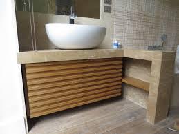 mobile bagno grezzo mobile bagno falegnameria grando