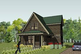 house plan designs tiny cottage house plans elegant small house plan design with