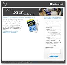 free windows 8 for dummies ebook from dell