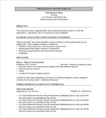infosys resume format for freshers pdf creator biology homework and biology assignment help resume format for
