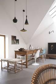 Bad Design Furniture The 382 Best Images About Design On Pinterest Furniture Design