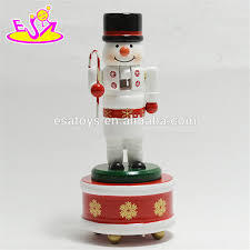 Nutcracker Christmas Ornaments Wholesale by Nutcracker Dolls Nutcracker Dolls Suppliers And Manufacturers At