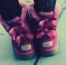 ugg s roni shoes 48 best loveofuggs images on shoes ugg boots and