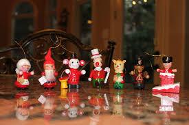 ornaments wooden ornaments more wooden