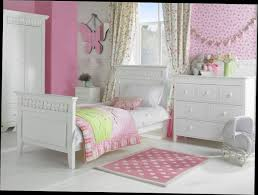 Car Beds For Girls by Bedroom Sets For Girls Bunk Beds With Slide Stairs Diy Kids Loft