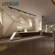 Reception Desk Design China Reception Desk Design China Reception Desk Design Shopping