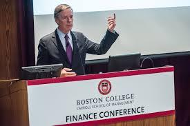 jeb bush nick burns headline 12th annual finance conference