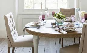 Dining Room Sets Uk Other Stunning Dining Room Sets Uk Within Furniture Half Price