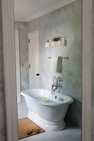 light bathroom ideas 201 best bathroom lighting images on bathroom lighting