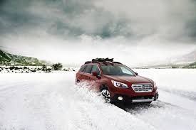 rally subaru snow go play in the snow with subaru rides u0026 drives